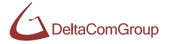 DeltaComGroup